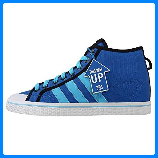 Adidas Damen Sneaker Blau Blau Sneakers Fur Frauen Partner Link Sneaker Blaue Adidas Schuhe Adidas Damen