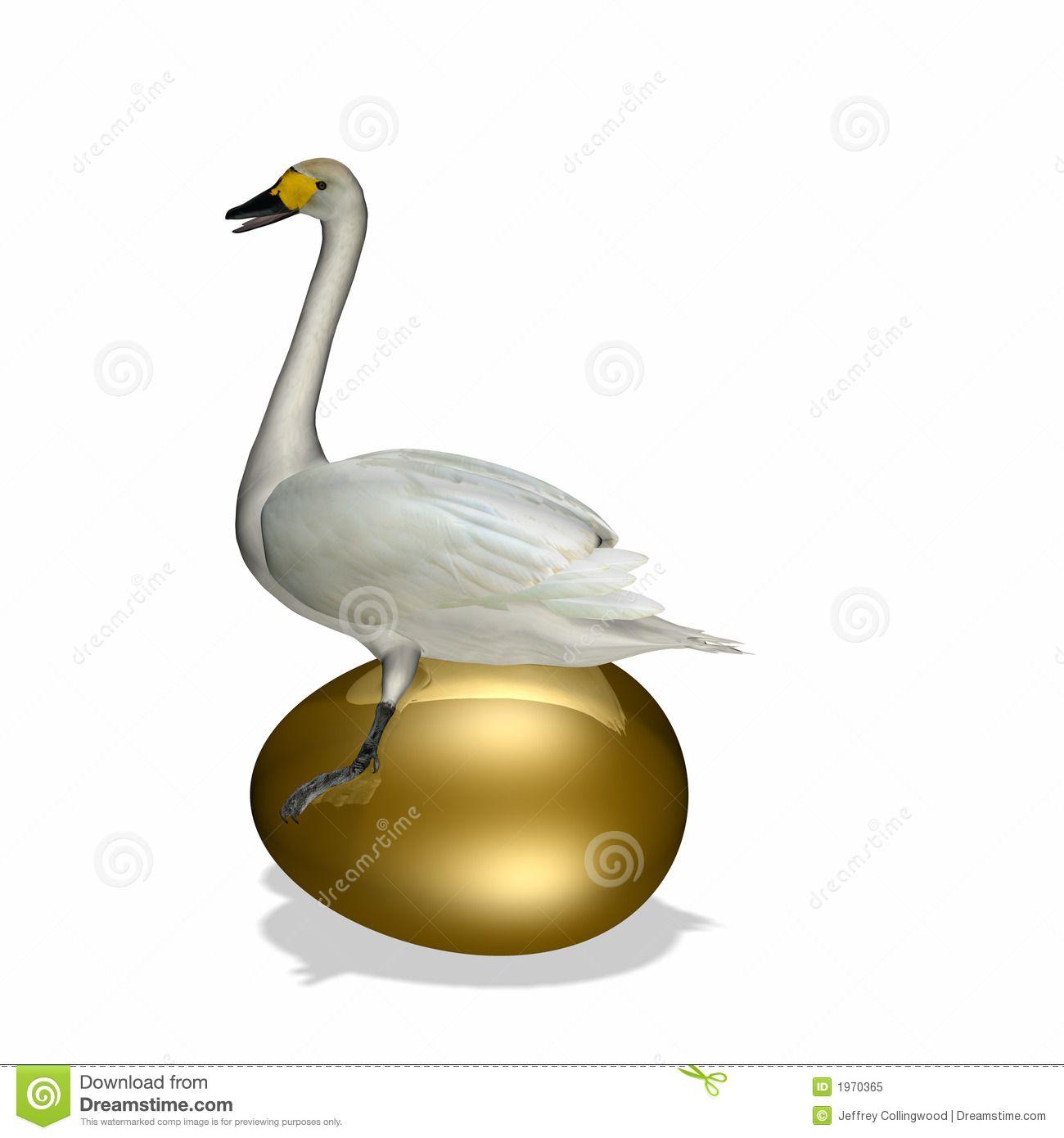 Golden Goose Clipart Clip Art Free Clip Art Free Clipart Downloads