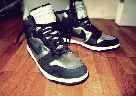 molestarse orar Lugar de la noche  Stylish Nike Dunks for Men and Women 2013   Nike dunks, Nike, Sneakers