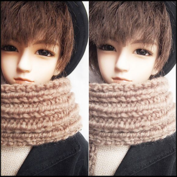Kpop Idol Dolls Look Alike Celebrity Photos