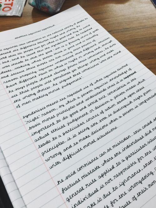 about books essay james watt