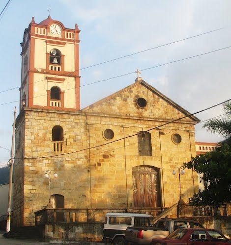 Guayabal de Síquima