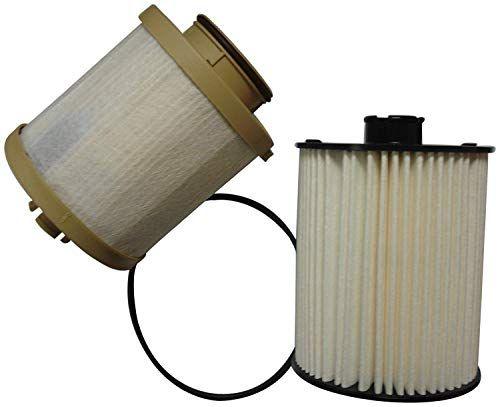 GKI FD4617 Fuel Filter