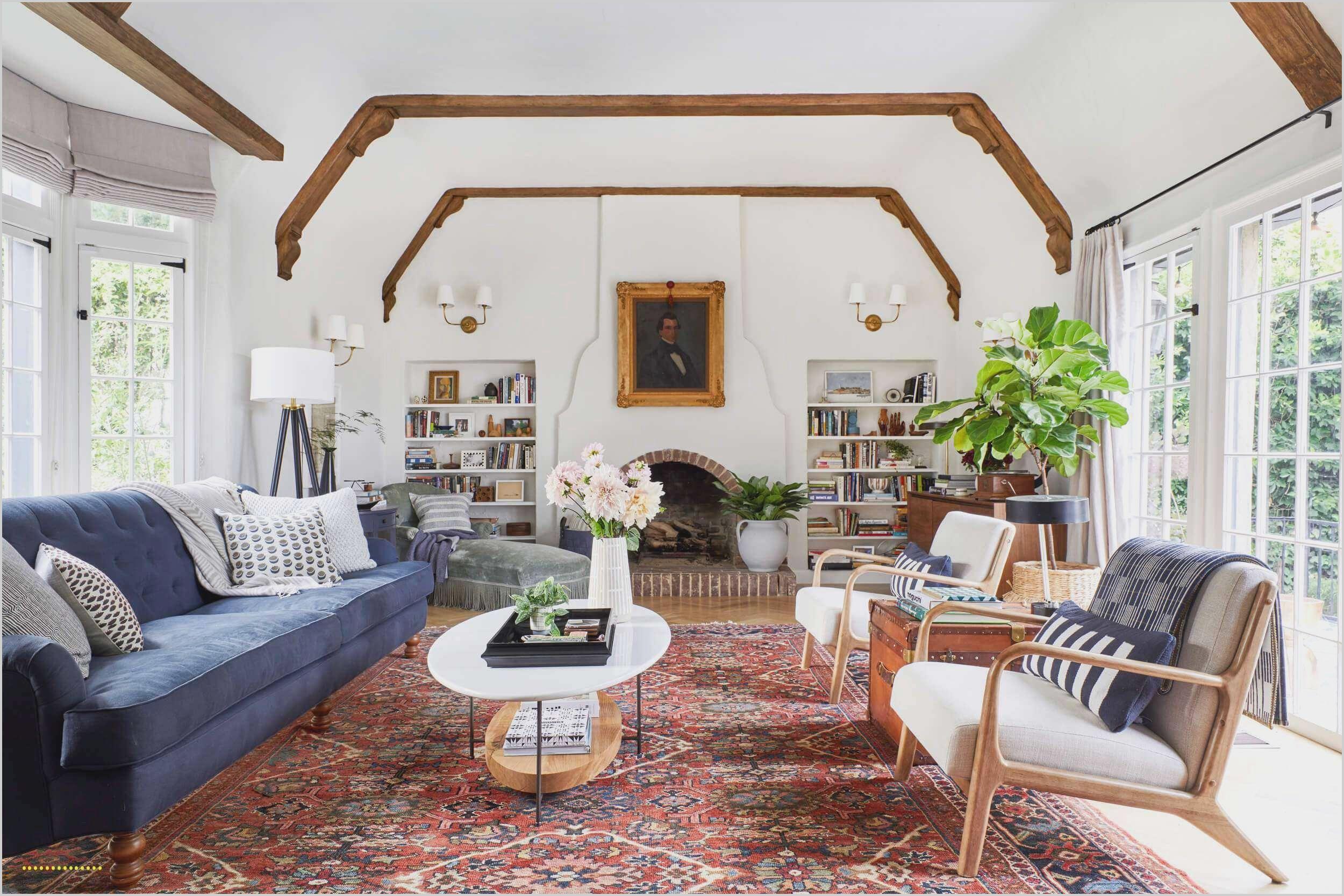 Living Room Decor Ideas For Single In 2020 Furniture Design