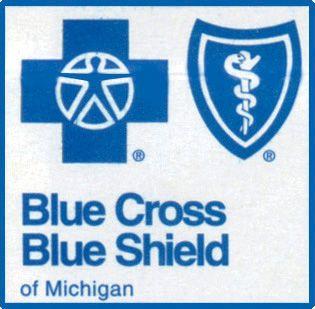 Blue Cross Blue Shield Of Michigan Blue Shield Health Insurance
