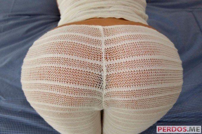 порно маленькие попы фото