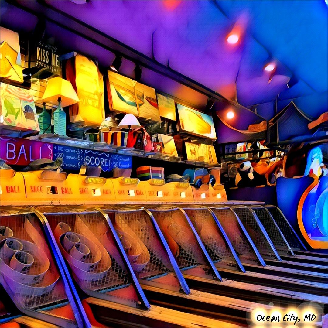 Appleton casino sega genesis collection game list psp