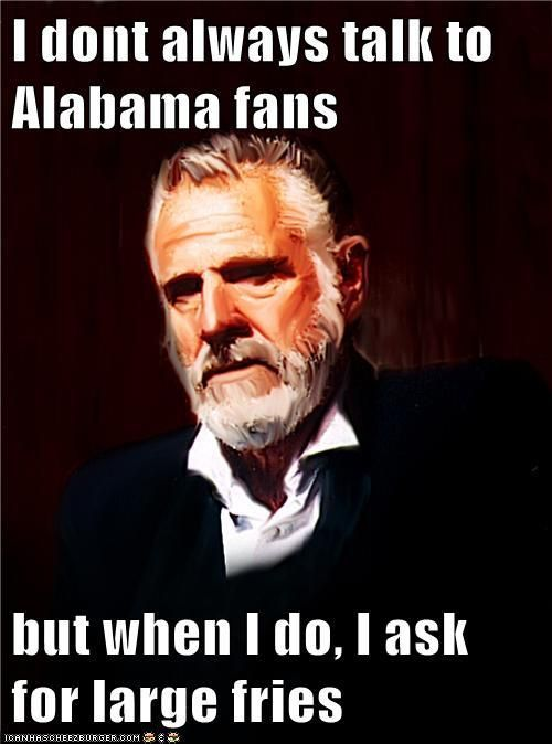 8d81635bc789860107259fea5b497003 funny tennessee vols memes osu pinterest memes, college