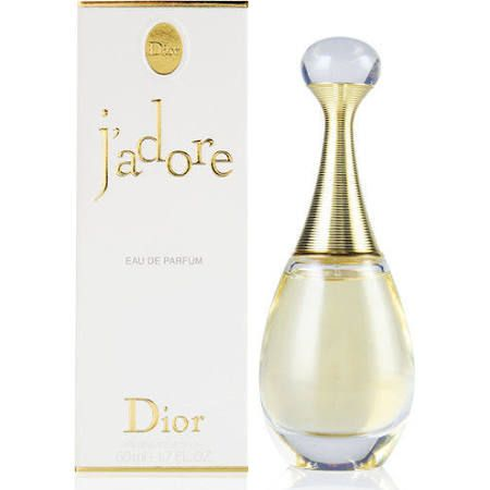 perfume in a gold bottle - Google Search