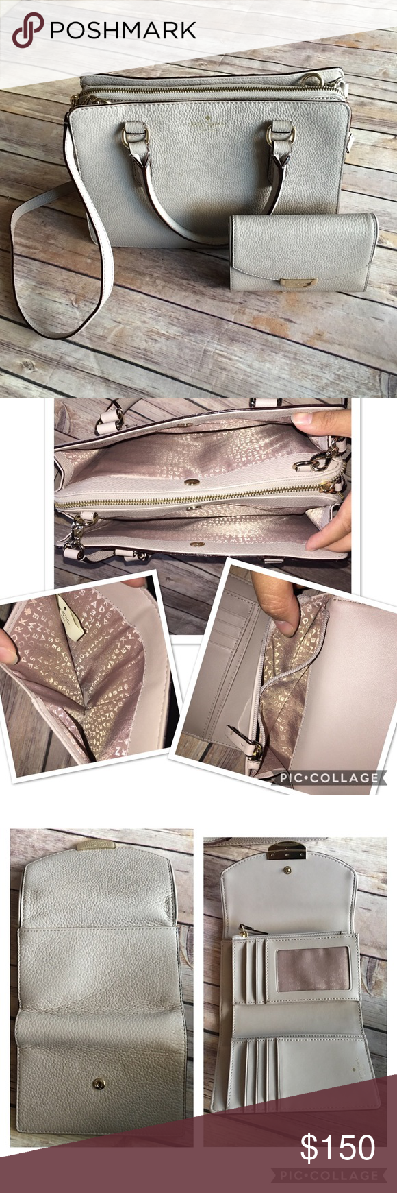 b6dc0a22c3 I just added this listing on Poshmark  Kate Spade Lise Mulberry Street Bag