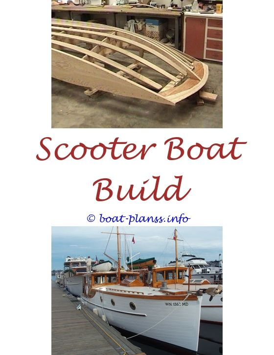 how to build a boat trailer guide - wooden duck hunting boat plans ...