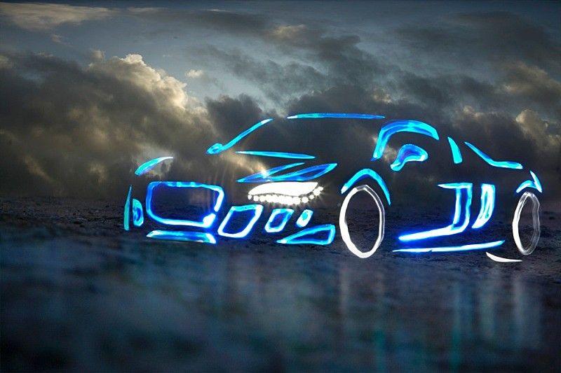 Chaussures De Sport Bugatti Rouille Faible Lac zGG6v