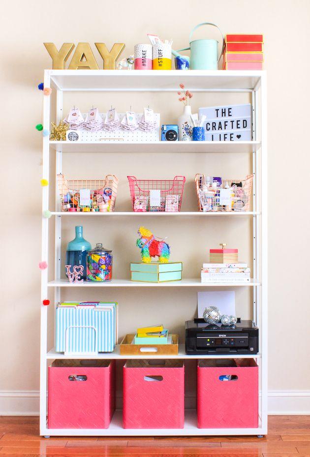 Diy Bookshelf Organization Bookshelves Diy Bookshelf Organization Organization Bedroom