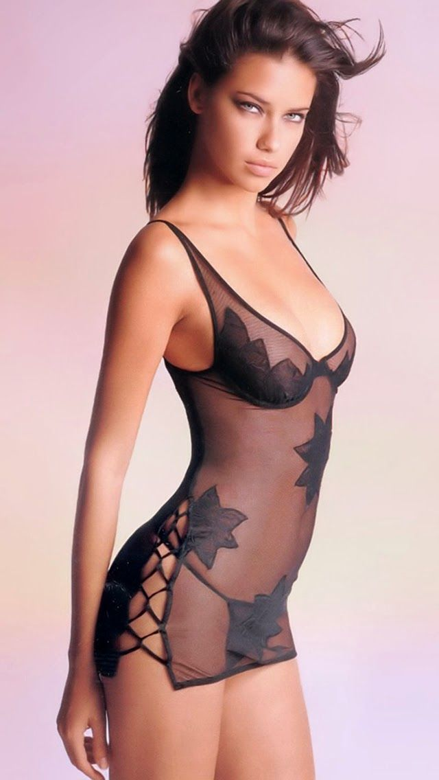 116 best Spain South American Models images on Pinterest Spain 36