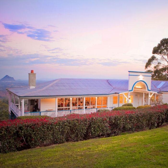Wedding Ideas Queensland: Wedding Venue Queensland - Weddings At Tiffanys