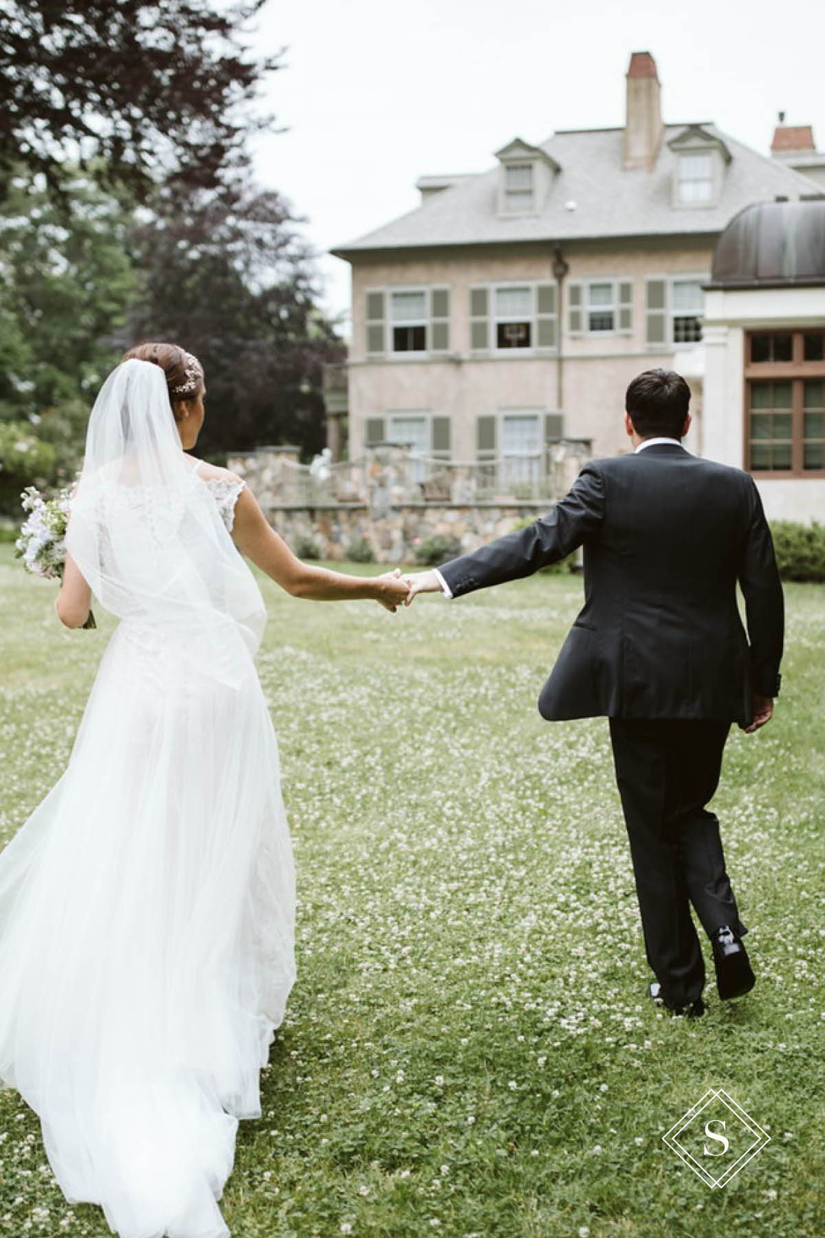 Top 20 Most Beautiful Wedding Venues in the US   Beautiful ...