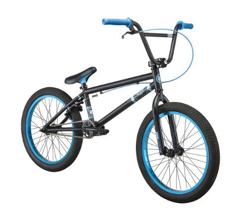 Five Good Cheap Bmx Bikes For Under 200 Reviewed Bmx