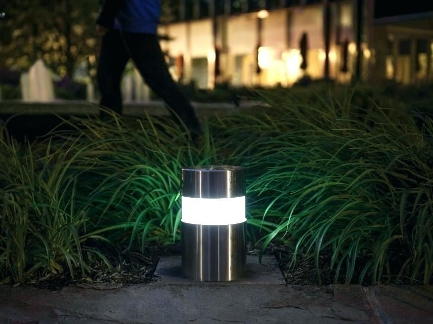 Pin By Lamppedia On Low Voltage Landscape Lighting Landscape Lighting Transformer Landscape Lighting Volt Landscape Lighting