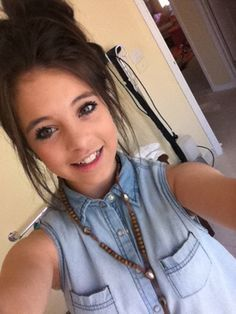 cute 14 year old girls - Google Search
