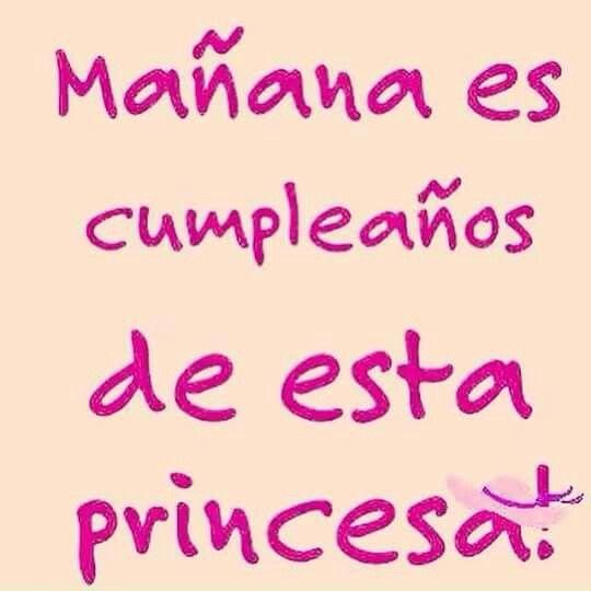 Mi cumple Feliz cumple Happy Birthday Images, Birthday images y Happy birthday me