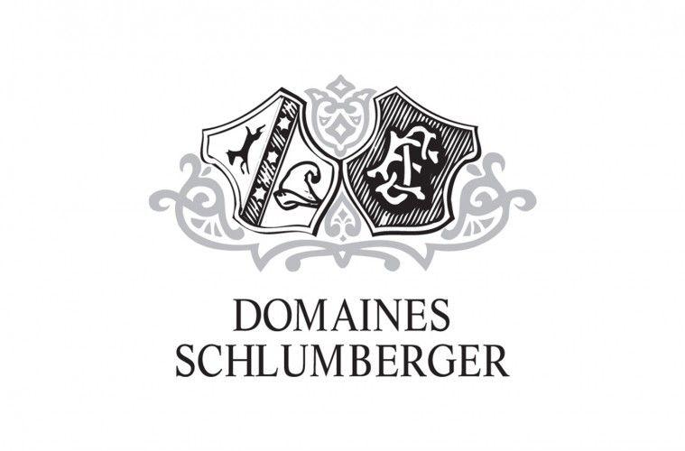 Gazzetta Hédoné Domaines Schlumberger
