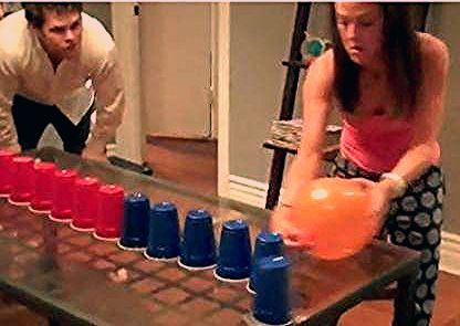 Photo of Games for couples party for kids 64+ Ideas