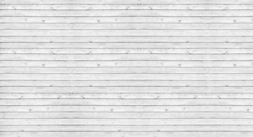 Horizontal Boards, white in 2020 White paneling, Wooden