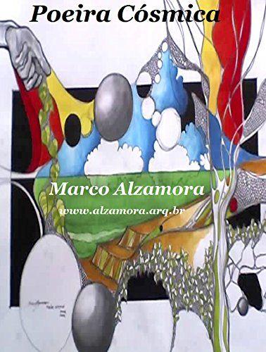 Poeira Cósmica: Pátria Educadora da Presidenta? (Portuguese Edition) by Marco Alzamora http://www.amazon.com/dp/B018T1L6Q8/ref=cm_sw_r_pi_dp_7cUxwb1KVNGMJ