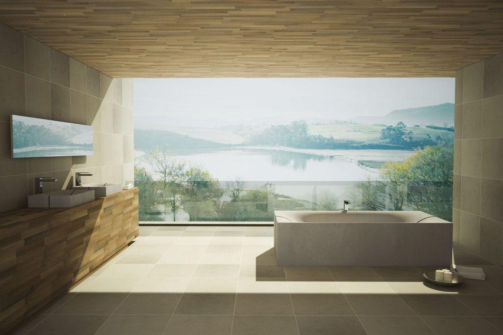 http://www.dade-design.com/it/portfolio_page/vasca-da-bagno/
