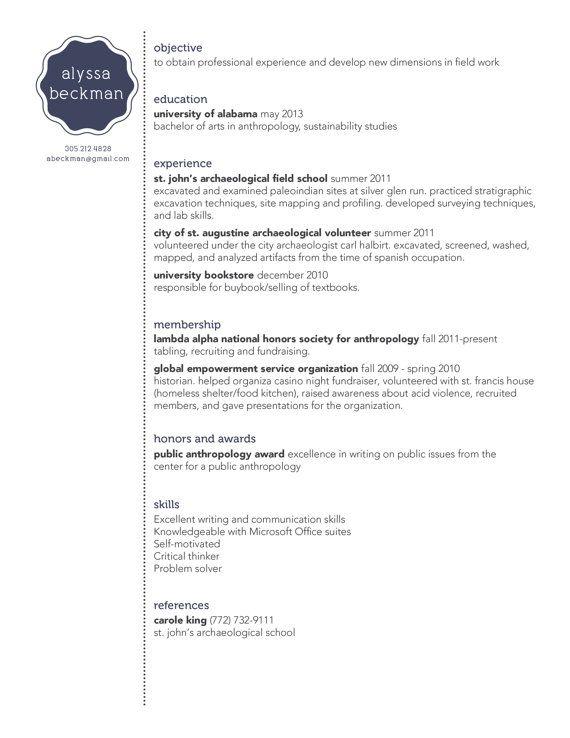 Recruiting Resume Badge Resume Templateresumedesign On Etsy $25.00  Graphic .