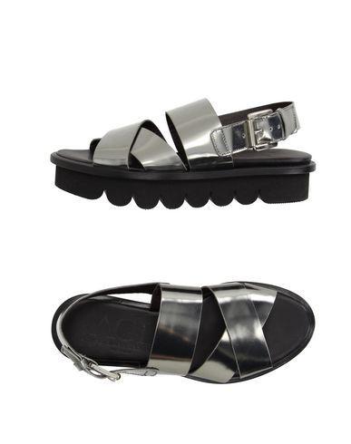 27de4170f5c AGL ATTILIO GIUSTI LEOMBRUNI Sandals.  aglattiliogiustileombruni  shoes   sandals