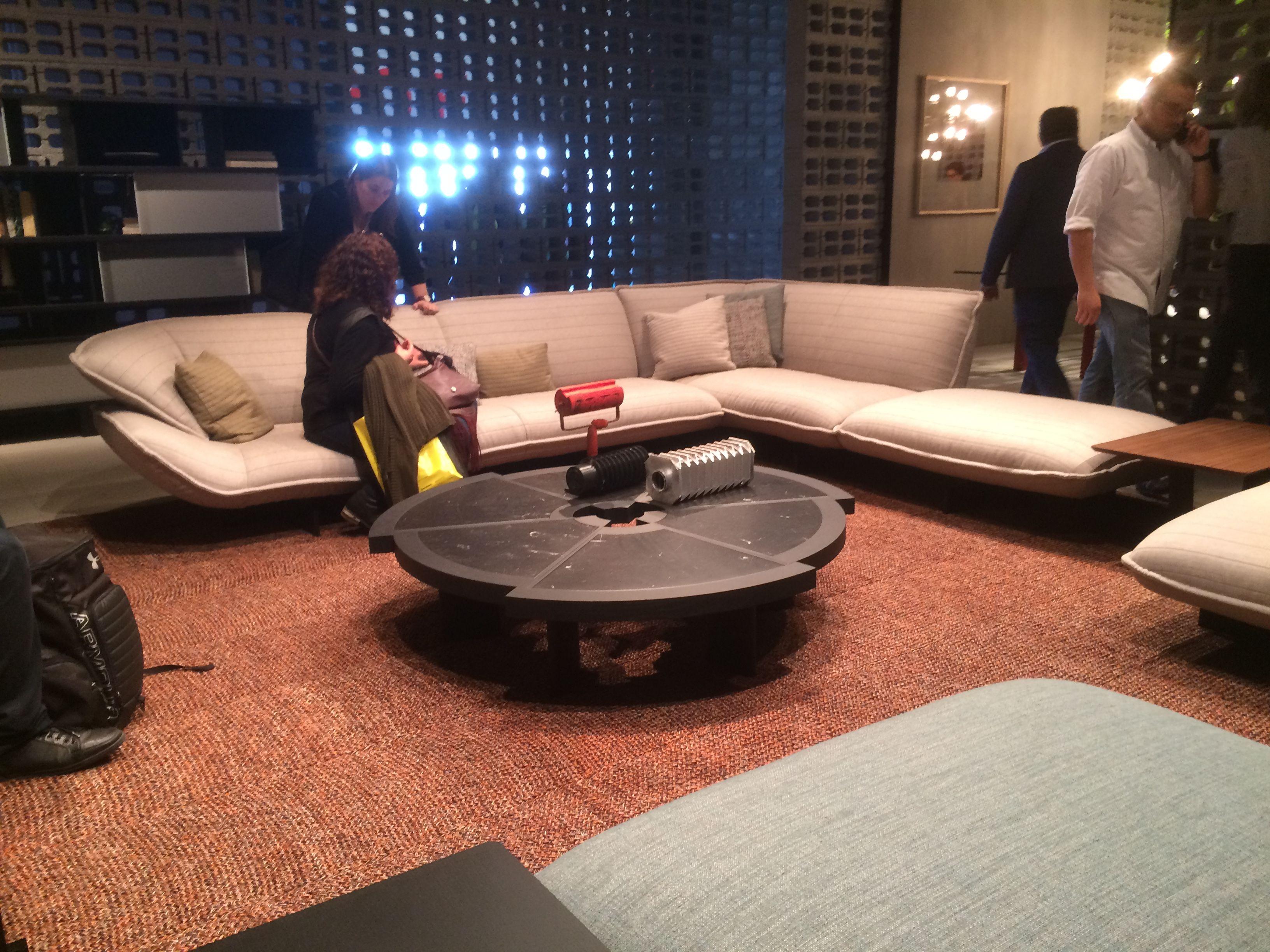 Mobili Cassina ~ Dodo cassina sillas asientos chaises sièges
