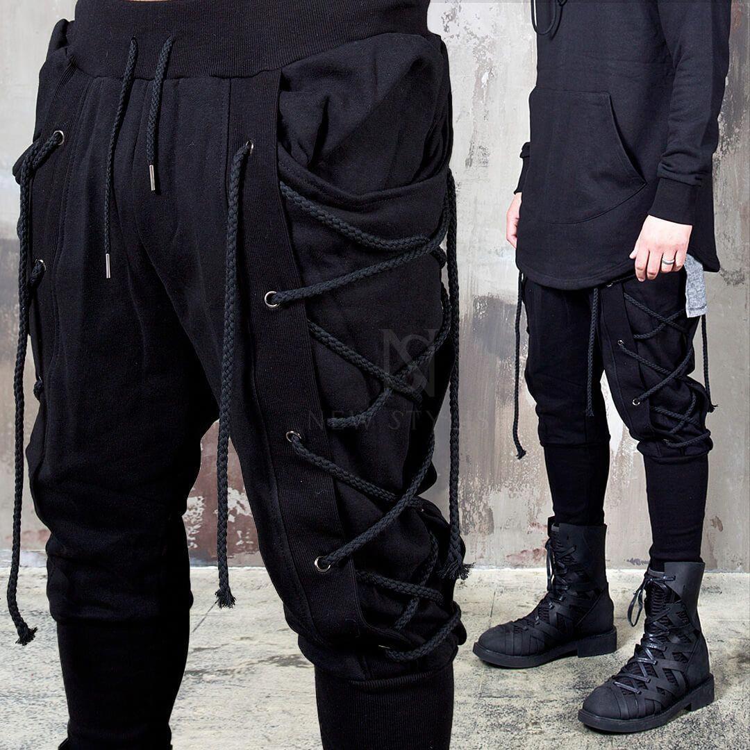 Black Mens Fashion That Is Gorgeous Blackmensfashion En 2020 Pantalones De Hombre Moda Ropa De Moda Hombre Moda Ropa Hombre
