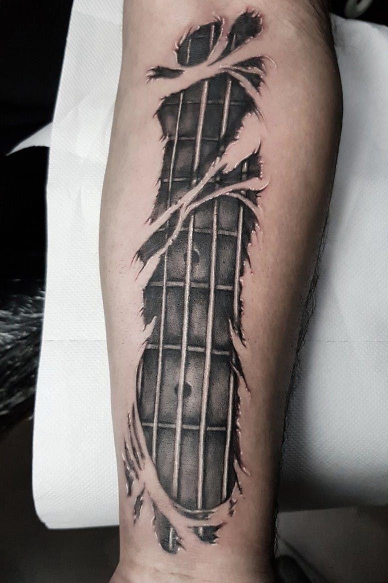 Pin on my tattoo