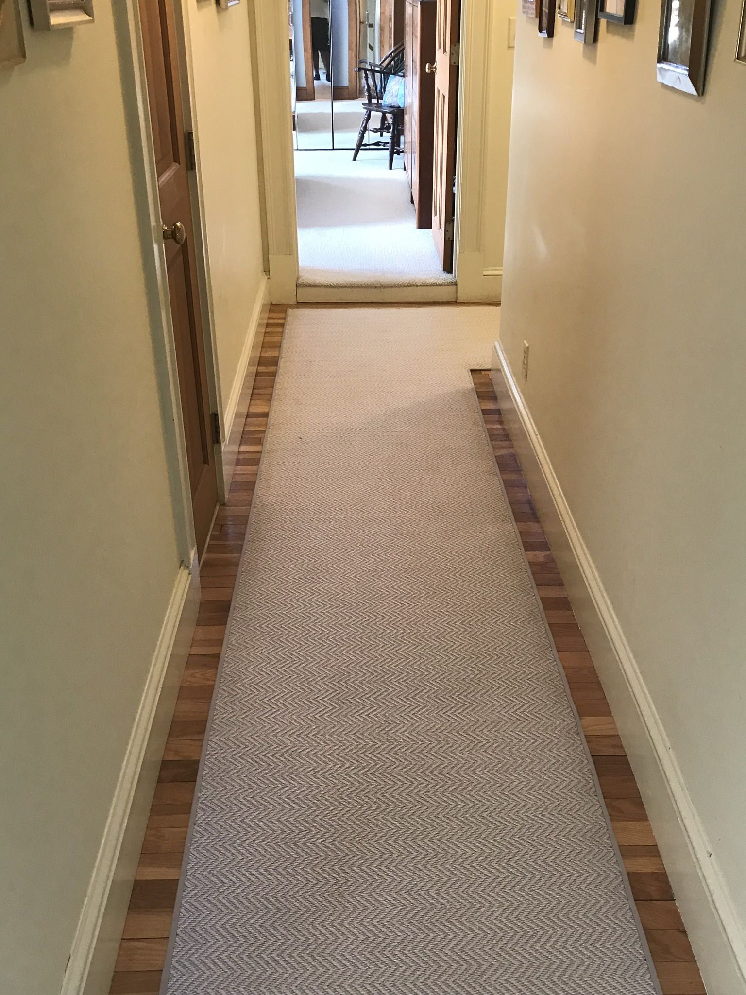 Best Pin By The Carpet Workroom On Indoor Outdoor Stair Runners Outdoor Stairs Stair Runner 400 x 300