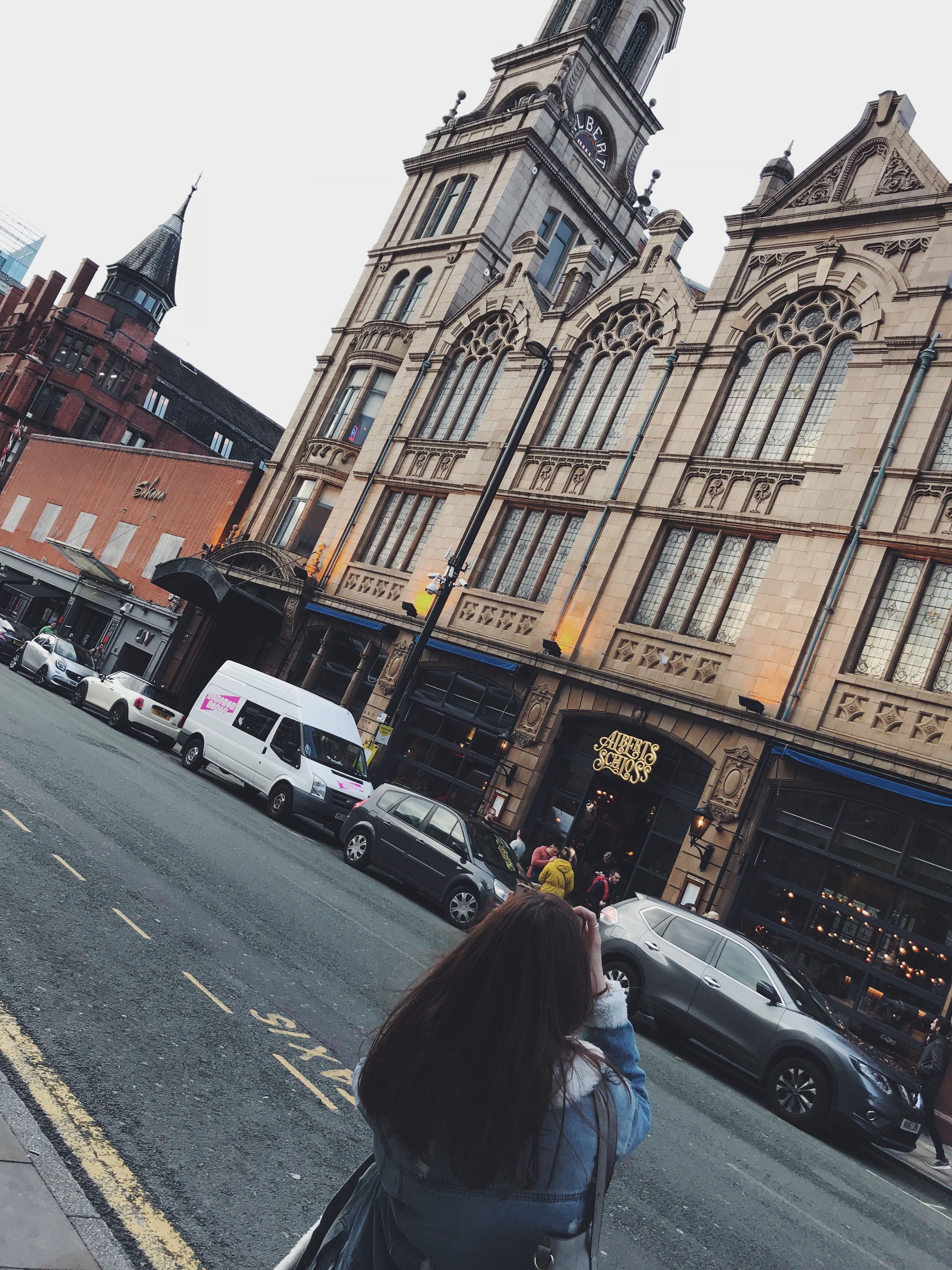 City Citylife Me Mypost Aesthetic Aesthetictumblr Instagram