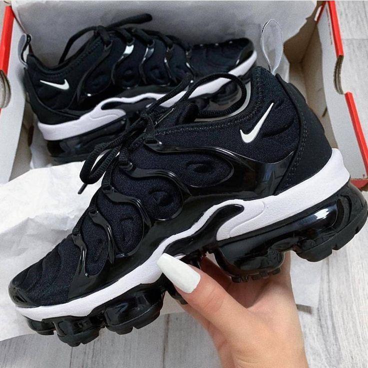chaussures pour filles de 10 ans nike