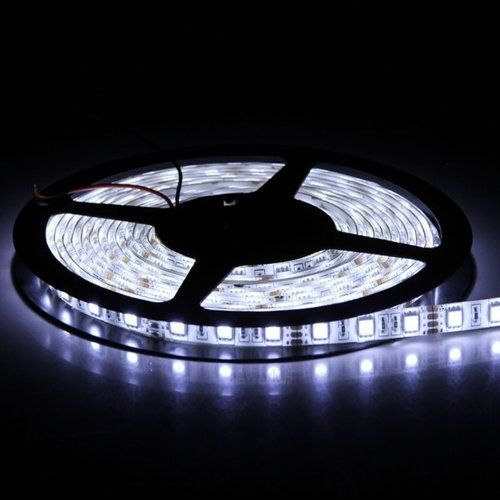 Robot Check Led Strip Lighting Strip Lighting Flexible Led Strip Lights