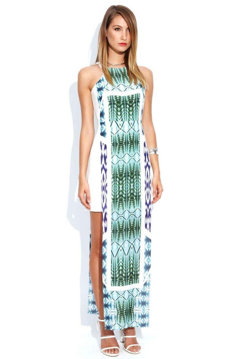 Maxi dress amazon online | My Fashion dresses | Pinterest | Maxis ...
