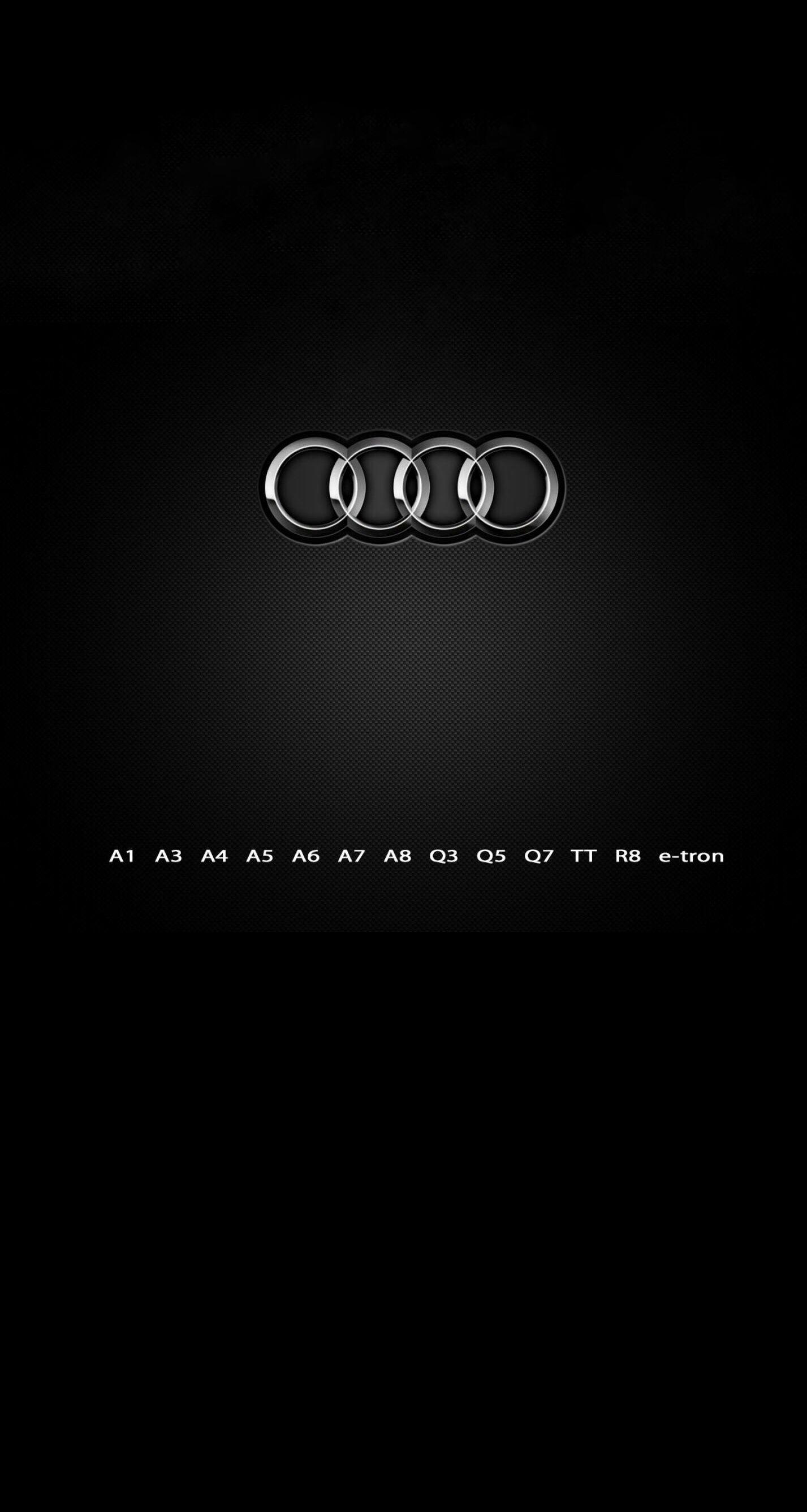 Pin Von Cristina Ghiurca Auf Audi Audi Audi A3 Limousine Audi B8