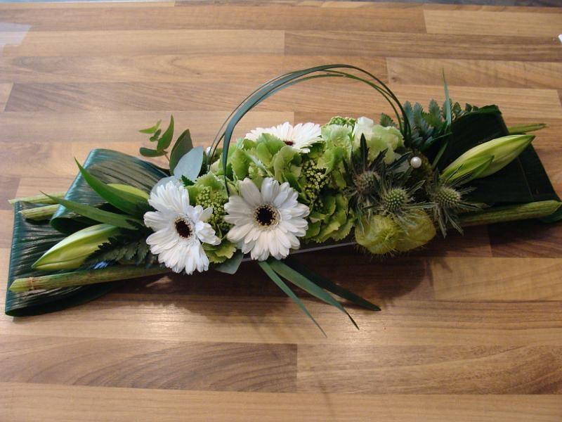 Collectie la belle fleur bloemstukken flowerarranging for La belle fleur