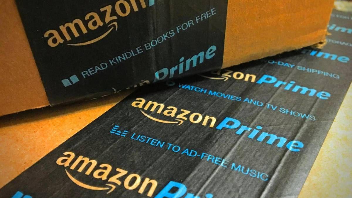 Amazon Prime finalmente chega ao Brasil com mensalidade de