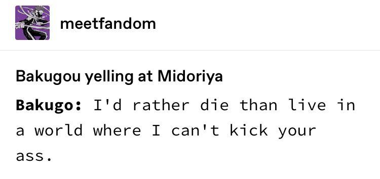 Love That Incorrect Quotes My Hero Academia Memes My Hero Academia Shouto