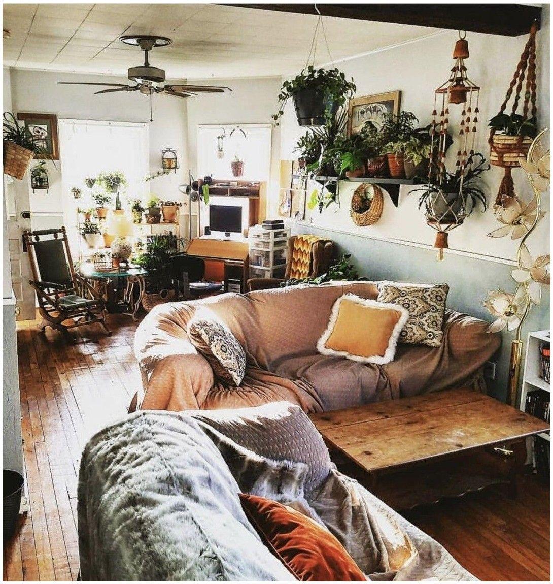 67 Reference Of Modern Sofa Reddit In 2020 Stylish Bedroom Design Home Decor Interior Design Living Room