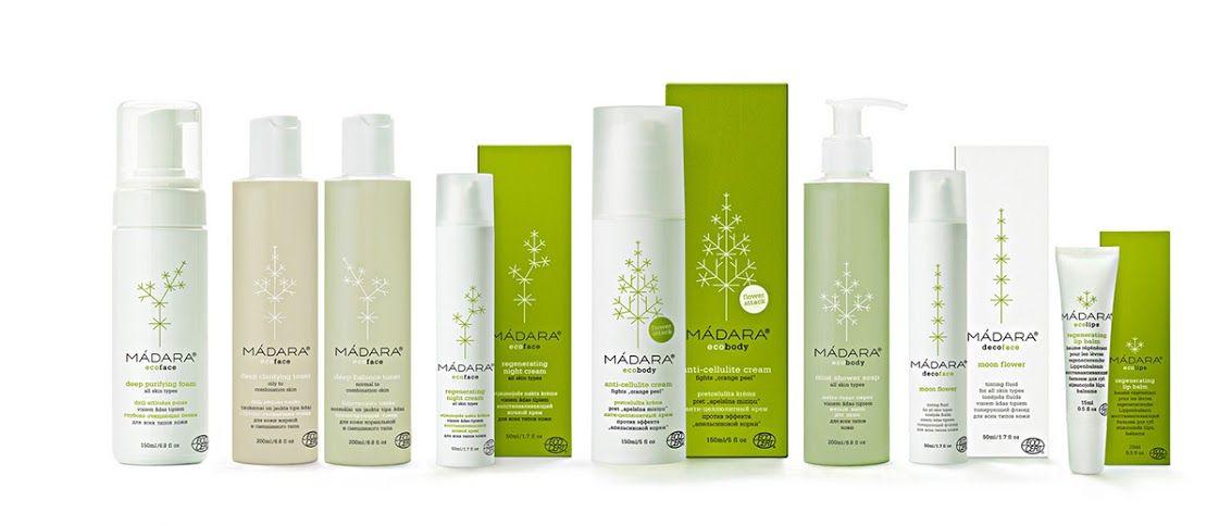 Mejor Crema Antiarrugas Las Mejores Cremas Antiarrugas Dtos Hasta El 70 Diseño De Esteticas Cremas Crema Cara
