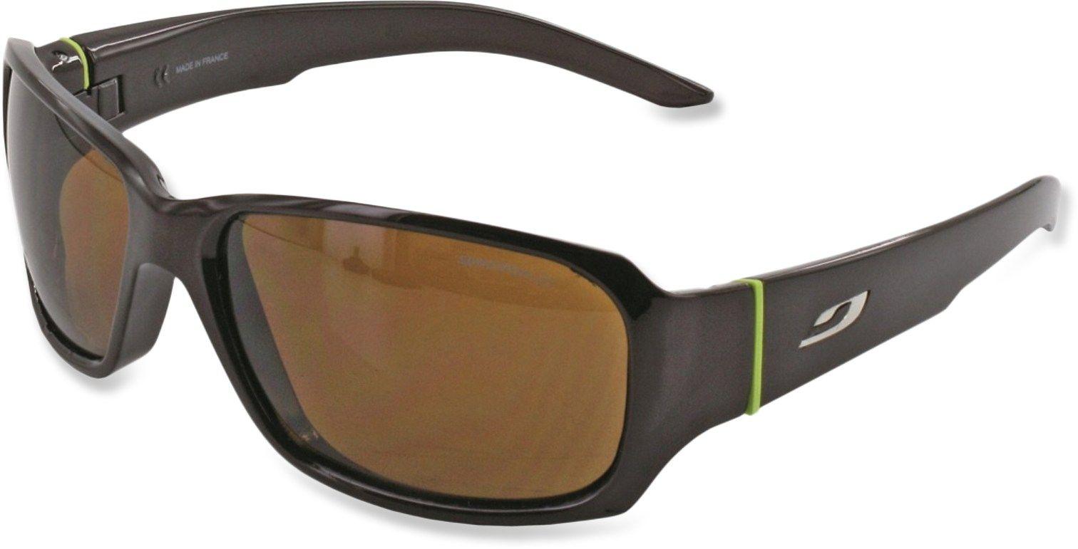Julbo Female Alagna Lifestyle Sunglasses - Women's