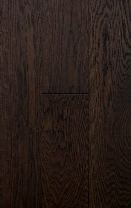 62 Ideas dark wood floors texture #woodfloortexture