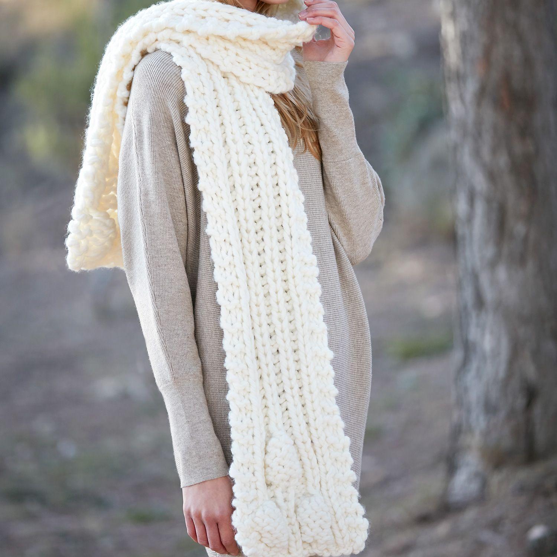 Patrones de Punto y Ganchillo | Katia.com | Knitting | Pinterest ...