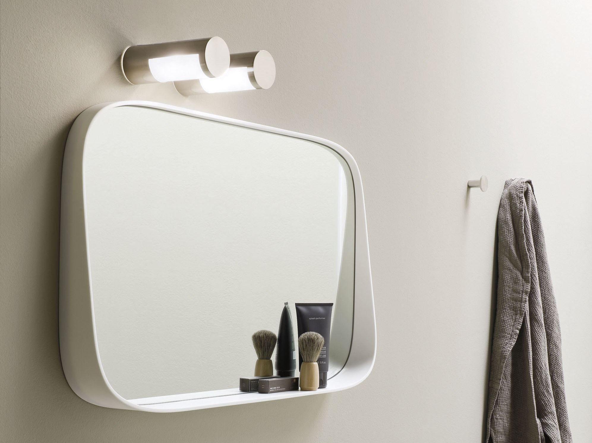 Bathroom Bathroom Mirror Designs Square Bathroom Mirrors | MineCraft ...
