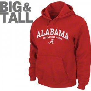 the latest 77936 22977 Alabama Crimson Tide 3X,4X,5X,6X,XT,2XT,3XT,4XT Shirts ...